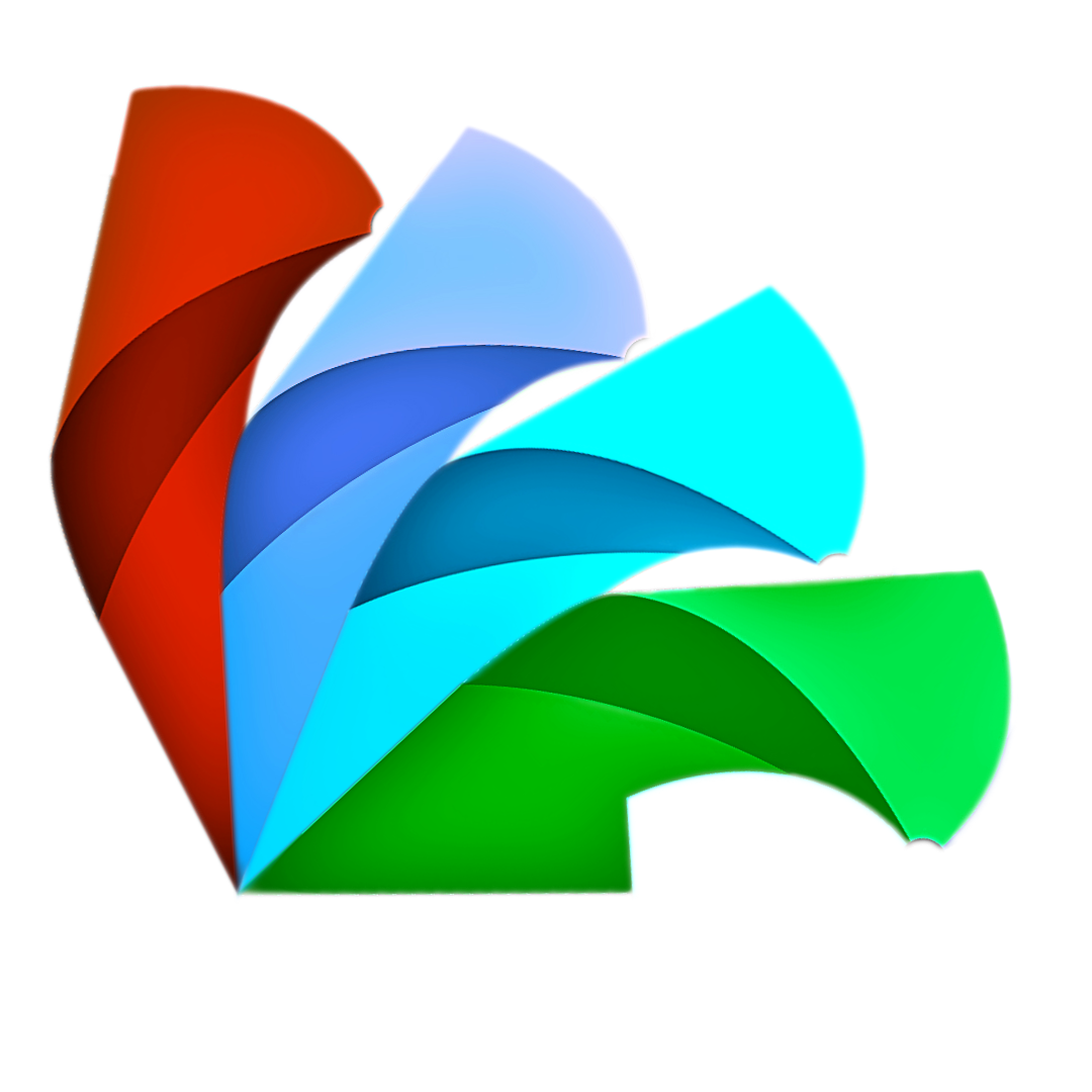 airflow models — AGLOW 0 0 9 documentation